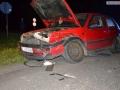 wypadek_betonowka_011