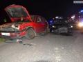 wypadek_betonowka_012