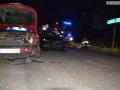 wypadek_betonowka_013