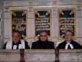 ekumeniczne (12)