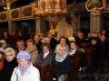 ekumeniczne (26)