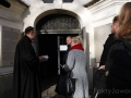 ekumeniczne (36)