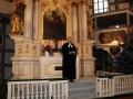 ekumeniczne (4)