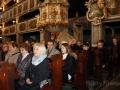 ekumeniczne (6)