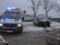 wypadek_maluszow004
