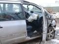 wypadek_maluszow009a