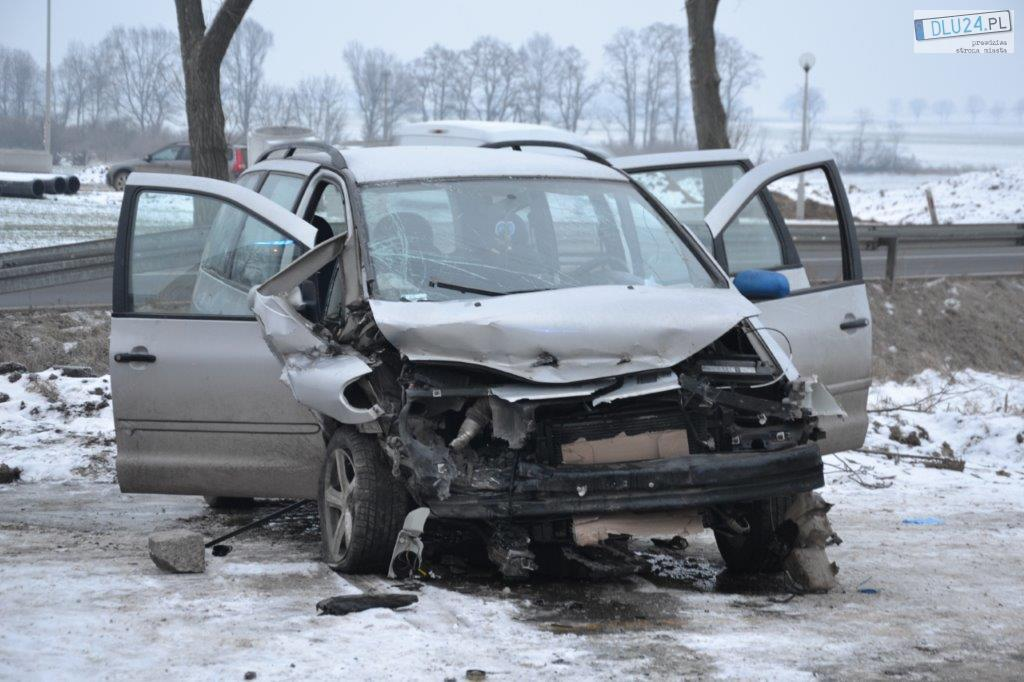 wypadek_maluszow010a