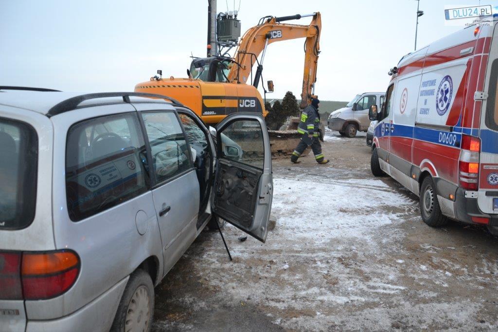 wypadek_maluszow015
