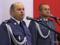 policjaq