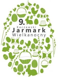 jarmark Paszowice