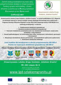 www.udanin.pl