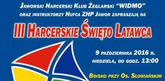 zdięcie: Forum na rzecz rozwoju Osiedla Słowiańskiego