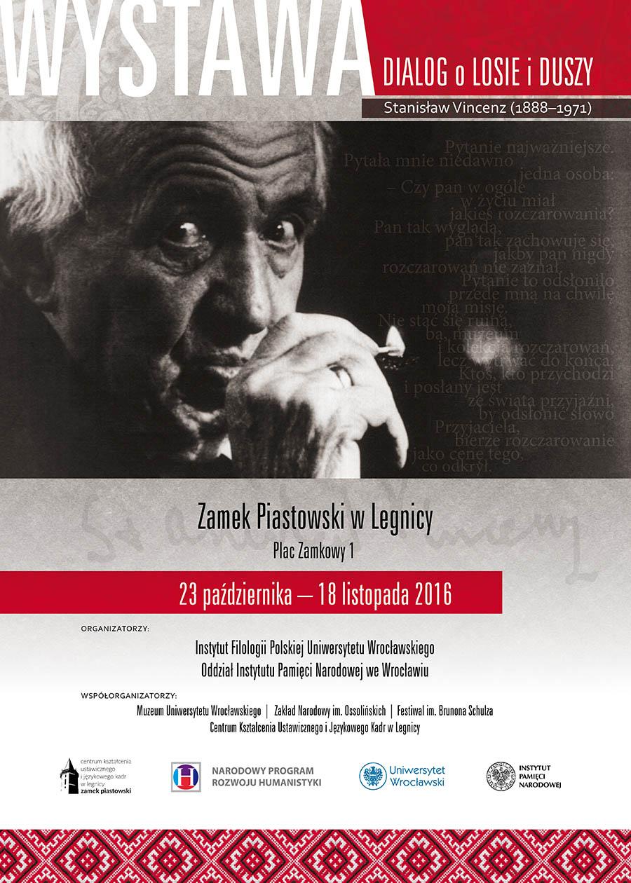 wystawa_legnica-net1