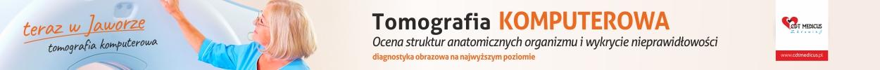 tomograf medicus
