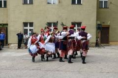 taniec3maj-35