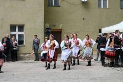 taniec3maj-36