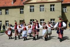 taniec3maj-42