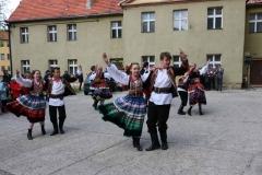 taniec3maj-48