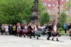 taniec3maj-51