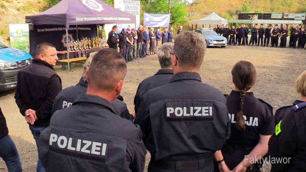 strzelanie_policja2019-9