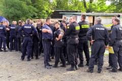 strzelanie_policja2019-12