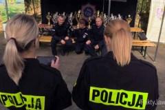 strzelanie_policja2019-15
