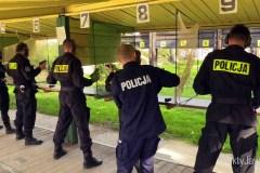 strzelanie_policja2019-17