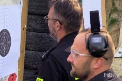 strzelanie_policja2019-18