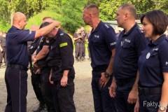 strzelanie_policja2019-35
