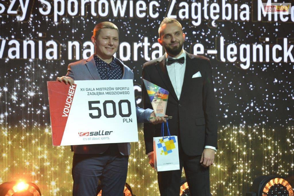 Gala_sportu_L_055
