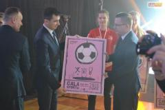 Gala_sportu_L_002
