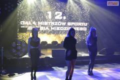 Gala_sportu_L_020