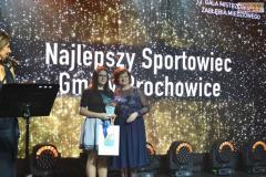 Gala_sportu_L_031